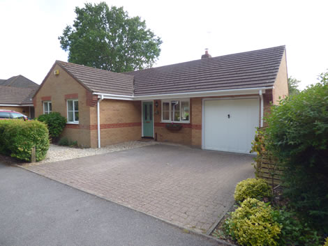 Verwood Home Improvements - Guttering