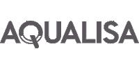 Verwood Kitchens and Bathrooms - Aqualisa logo
