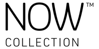 Verwood Kitchens and Bathrooms - Marflow Now Collection logo