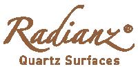 Verwood Kitchens and Bathrooms - Radianz logo