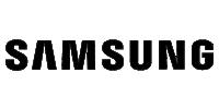 Verwood Kitchens and Bathrooms - Samsung logo