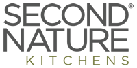 Verwood Kitchens and Bathrooms - Second Nature Kitchens logo