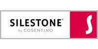 Verwood Kitchens and Bathrooms - Silestone logo
