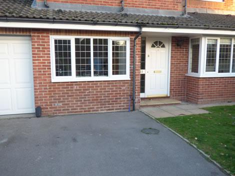 Verwood Kitchens and Bathrooms - Home Improvements in Verwood